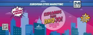 european_cities_marketing