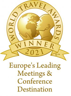 europes-leading-meetings-conference-destination-2021-winner-shield