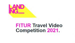 Fitur Travel Video Competition 2021