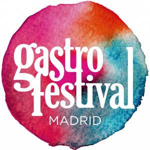 Gastrofestival Madrid 2021