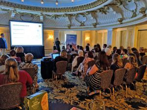 Jornadas Directas de Turismo de Ocio en EE.UU (Boston)