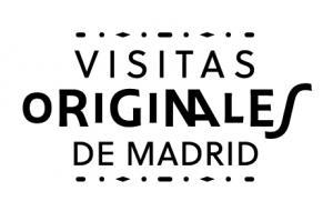 Programa Visitas Originales de Madrid