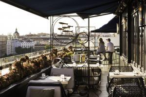 sep7ima_restaurant_only_you_atocha