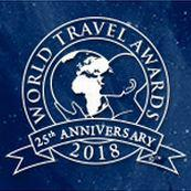 Wordl Travel Awards